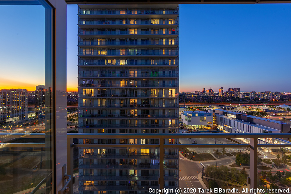 365 Prince of Wales, Mississauga | Real Estate Photography