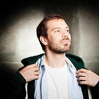 Matt Ruby - Schtick or Treat 2012 - November 4, 2012 - Littlefield
