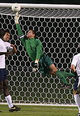 2006 Sports Highlights