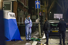 2021_02_22_Fatal_Stabbing_in_Tottenham_LNP