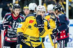 22.12.2017 Esbjerg Energy - Frederikshavn White Hawks 2:4