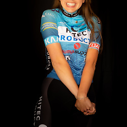 Teamshoot Hitec 2021  <br /> Amalie Lutro (Norway / Team Hitec Products)