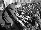 1982 - Charles Haughey in Tullamore/Portlaoise P14