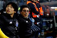 08/11, FC Porto v Portimonense SC, Nakajima
