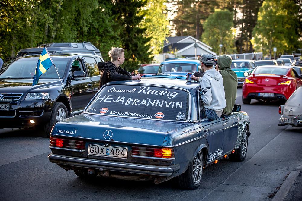 Jämtland, SVERIGE - 19 MAJ 2018: TEXT (Foto: Per Danielsson/ Frilansfotograferna ) <br /> <br /> Nyckelord Keywords: Jämtland, Jämtland, ***BETALBILD***