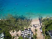 Colony Club, St. James, Barbados