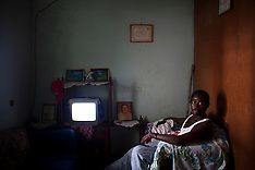 The Forgotten: The Garifuna and HIV
