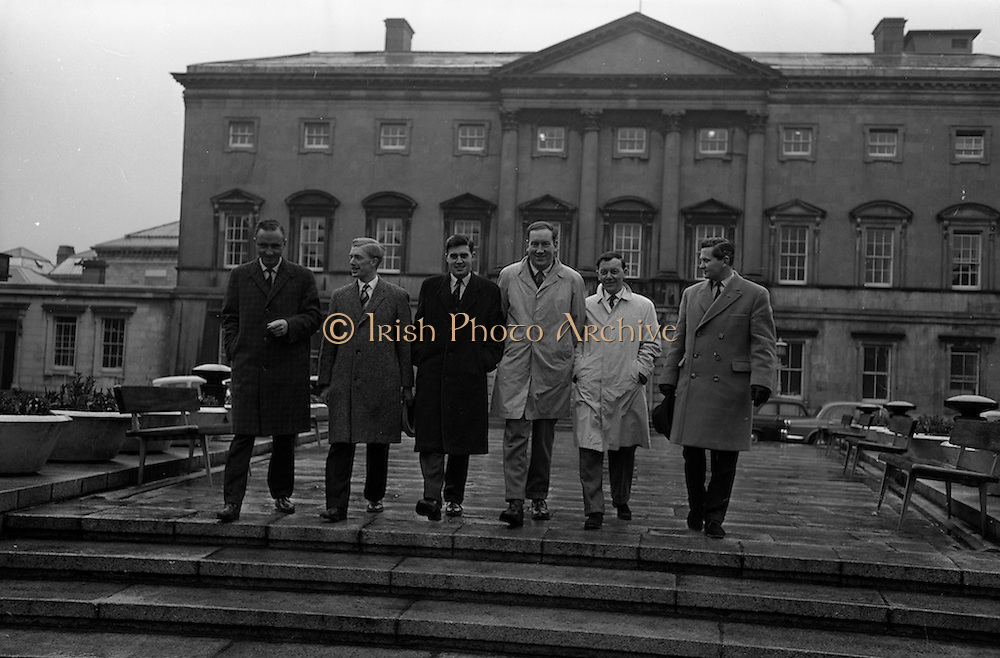 20/04/1963<br />
