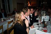 MAFALDA MILLIES; MARTIN SCHAESBERG; Dinner, Awards ceremony and dancing in aid of the Knights of Malta. Maloja Palace.  St. Moritz, Switzerland. 24 January 2009 *** Local Caption *** -DO NOT ARCHIVE-© Copyright Photograph by Dafydd Jones. 248 Clapham Rd. London SW9 0PZ. Tel 0207 820 0771. www.dafjones.com.<br /> MAFALDA MILLIES; MARTIN SCHAESBERG; Dinner, Awards ceremony and dancing in aid of the Knights of Malta. Maloja Palace.  St. Moritz, Switzerland. 24 January 2009