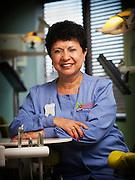 Dentist Dr Collins Annapolis MD