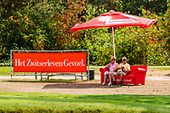 21-07-2018 Pictures of the final day of the Zwitserleven Dutch Junior Open at the Toxandria Golf Club in The Netherlands.21-07-2018 Pictures of the final day of the Zwitserleven Dutch Junior Open at the Toxandria Golf Club in The Netherlands.  The Zwitserleven Feel