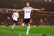 100215 Liverpool v Tottenham