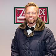 NLD/Amsterdam/20161111 - Oremière film De Zevende Hemel, Barry Atsma