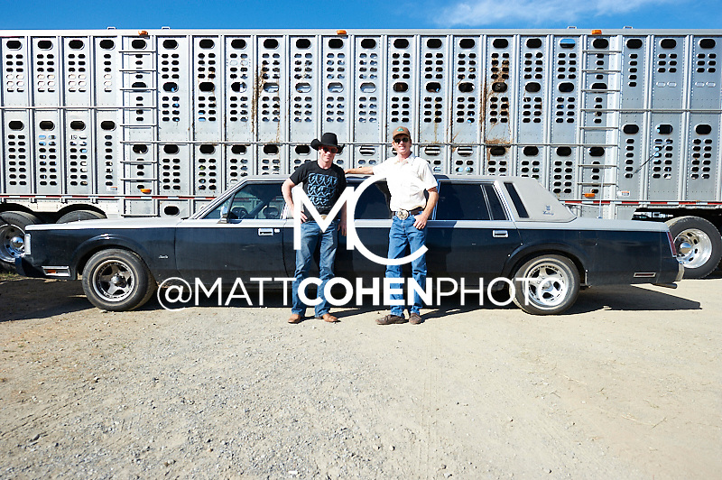 Cody Campbell & Dylan Vick Hice<br /> <br /> <br /> UNEDITED LOW-RES PREVIEW<br /> <br /> <br /> File shown may be an unedited low resolution version used as a proof only. All prints are 100% guaranteed for quality. Sizes 8x10+ come with a version for personal social media. I am currently not selling downloads for commercial/brand use.