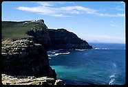 02: MISCELLANY CAPE OF GOOD HOPE