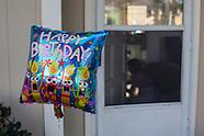 Emily's Cupcake Wars Birthday Party