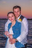 Wedding of Kayla and Justin Lyon