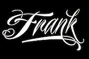 Frank Restaurant