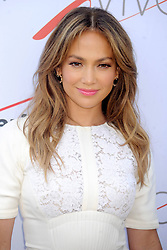 60213952  <br /> Jennifer Lopez attends Viva Movil By Jennifer Lopez Flagship Store Opening at Viva Movil <br /> New York City, USA<br /> Friday, July 26, 2013<br /> Picture by imago / i-Images<br /> UK ONLY