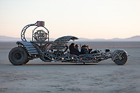 I should know the name of these by now but I can't remember. My Burning Man 2018 Photos:<br /> https://Duncan.co/Burning-Man-2018<br /> <br /> My Burning Man 2017 Photos:<br /> https://Duncan.co/Burning-Man-2017<br /> <br /> My Burning Man 2016 Photos:<br /> https://Duncan.co/Burning-Man-2016<br /> <br /> My Burning Man 2015 Photos:<br /> https://Duncan.co/Burning-Man-2015<br /> <br /> My Burning Man 2014 Photos:<br /> https://Duncan.co/Burning-Man-2014<br /> <br /> My Burning Man 2013 Photos:<br /> https://Duncan.co/Burning-Man-2013<br /> <br /> My Burning Man 2012 Photos:<br /> https://Duncan.co/Burning-Man-2012