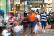 Atlanta Shopping Malls/Markets