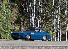 111 1959 Peerless GT