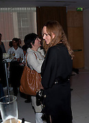 SHARLEEN SPITERI; STELLA MCCARTNEY, Told, The Art of Story by Simon Aboud. Published by Booth-Clibborn editions. Book launch party, <br /> St Martins Lane Hotel, 45 St Martins Lane, London WC2. 8 June 2009