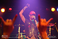 2008-12-06 Stephen Pearcy