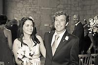 The Wedding of Graham & Loretta Gosden  at Appledurcombe House, Isle of Wight, 20th August 2011 Isle of Wight Wedding Photography