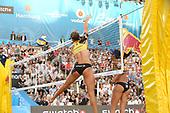 2017.08.23 | Beachvolleyball: FIVB World Tour Finals