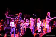 2006-05-05 Mydols