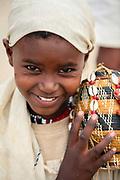 Eritrea | Asmara