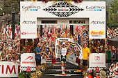 2013 Ironman Triathlon World Championships