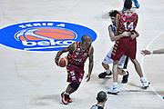 DESCRIZIONE : Bologna Lega A 2015-16 Obiettivo Lavoro Virtus Bologna - Umana Reyer Venezia<br /> GIOCATORE : Phil Goss<br /> CATEGORIA : Blocco Curiosita<br /> SQUADRA : Umana Reyer Venezia<br /> EVENTO : Campionato Lega A 2015-2016<br /> GARA : Obiettivo Lavoro Virtus Bologna - Umana Reyer Venezia<br /> DATA : 04/10/2015<br /> SPORT : Pallacanestro<br /> AUTORE : Agenzia Ciamillo-Castoria/GiulioCiamillo<br /> <br /> Galleria : Lega Basket A 2015-2016 <br /> Fotonotizia: Bologna Lega A 2015-16 Obiettivo Lavoro Virtus Bologna - Umana Reyer Venezia