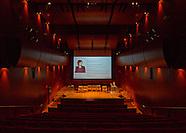 2013 09 12 Morgan Auditorium L'Oreal