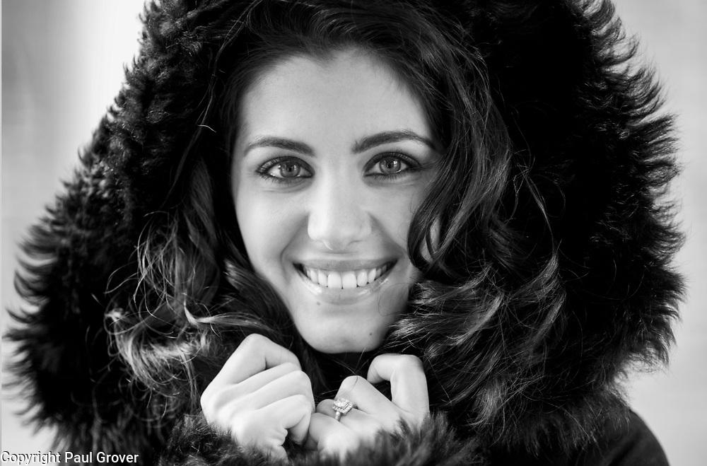 Spi0037843.ST News.Katie Melua interview