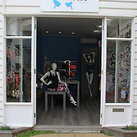 Azul Store Sorrento