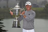 PGA Championship 2020