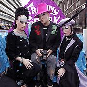 2009070401-London Gay Pride 2009