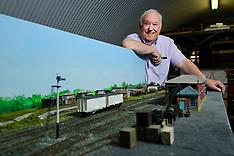 170531 - Network Rail | Bridlington Model Railway Society