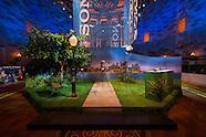 2014 07 15 Sony Press Event - Gotham Hall