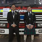 20100626-Rodden and Javier Wedding