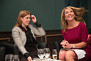 PRINCESS BEATRICE OF YORK; GEORGIA DAVENTRY, Lunch at the Ivy Club pop up-restaurant during the preview of Masterpiece Art Fair. Co-hosted by  Count & Countess Filippo Guerrini-Maraldi, and Lord<br /> Dick Daventry. 26 June 2013