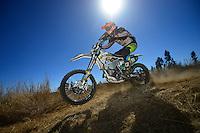 Image by Zoon Cronje for www.zcmc.co.za