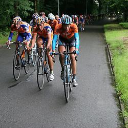 Sportfoto archief 2006-2010<br /> 2007<br /> Niki Terpstra