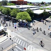 Cyclovia Tucson 2019