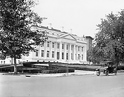 0613-B010. Washington, DC 1922