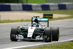 2015 rd 08 Austrian Grand Prix