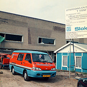 Visnet Huizen ext verbouwing door Slokker Bouw