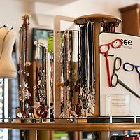 Brompton's Opticians;<br /> Images for the website & publicity;<br /> Gardner Street, Brighton, BN1 1UN;<br /> 24th June 2015.<br /> <br /> © Pete Jones<br /> pete@pjproductions.co.uk